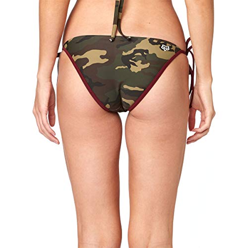 Buy camo bathing suit bottoms for women