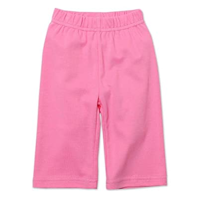 Zutano Primary Solid Pant by Zutano