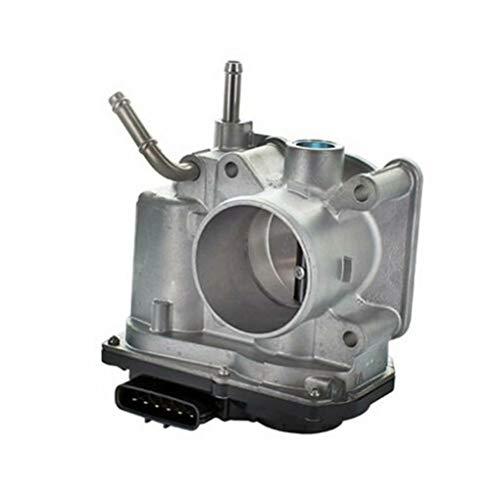 Throttle Body OE# 2203022051: