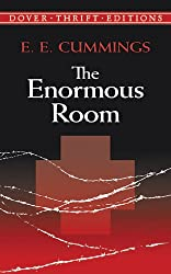 The Enormous Room (Dover Thrift Editions)