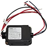 Mytech Hubbell Lighting Mp 120A Mini Power Pack Relay Contact 120 Vac Lightowl Occupancy Sensor