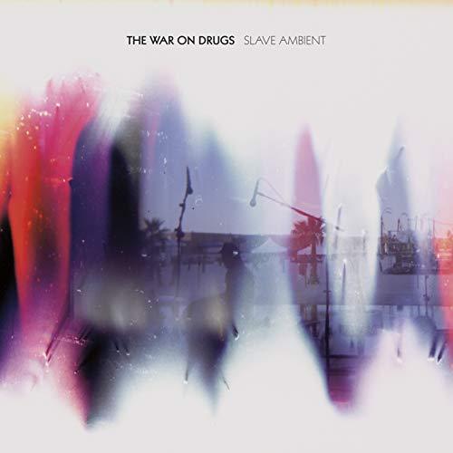 Best Night (Best Night The War On Drugs)