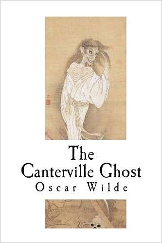 The Canterville Ghost (Oscar Wilde): Amazon.es: Oscar Wilde: Libros en idiomas extranjeros