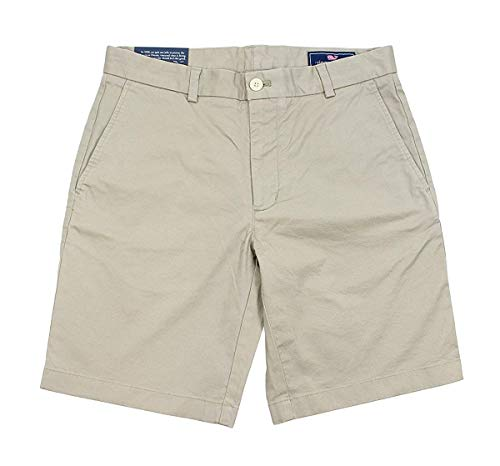 (Vineyard Vines Men's 11