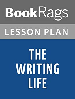 lesson plan how to write an autobiography life