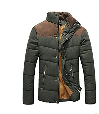 Sonjer New Hot Selling Fashion Casual Winter Outwear Coat