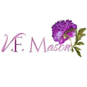 V.F. Mason