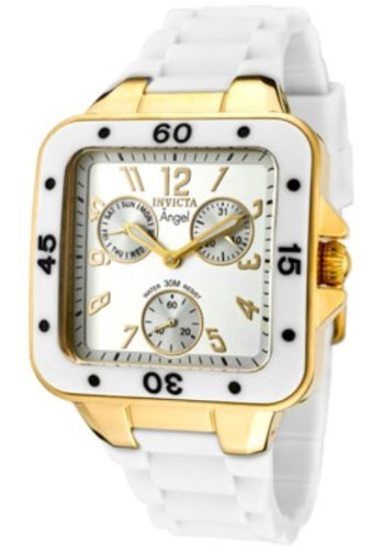 Invicta Women's 1302