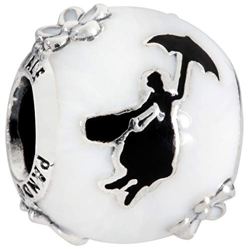 Pandora Disney Mary Poppins...