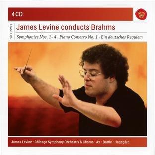 Aimez-vous (les symphonies de) Brahms ? - Page 11 41JyOKH-Z1L