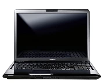 Toshiba Satellite Pro P300 Value Added Package Windows 8 Driver Download