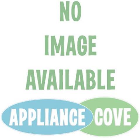 old style Autotrol Valve Spring 1001580
