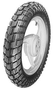 Vee Rubber Vrm 163 Dual Sport Tire 120/90-16 Tl , 63P P/N M16305