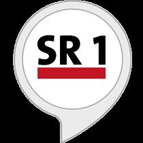 SR 1 Nachrichten