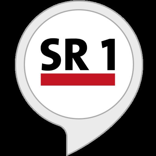 Sr3 Nachrichten
