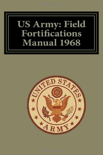 us-army-field-fortifications-manual-1968