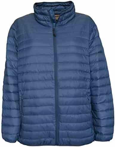 2ef612118431a Shopping Down   Parkas - Outerwear   Coats - Big   Tall - Men ...