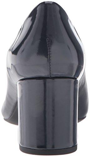 Geox Womens Wnewsymphonymid2 Dress Pump Navy 35Flf8GjCy