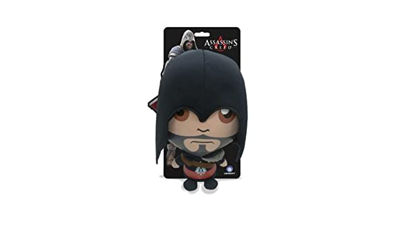 ASSASSINS CREED F.C 50336 Assassins CREED revelaciones ...