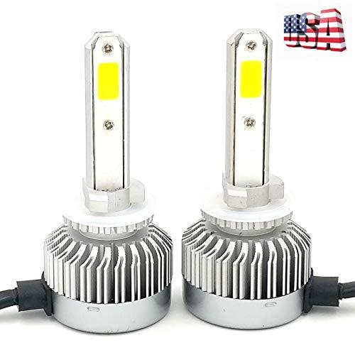 Led Lights For Polaris Sportsman 700 in US - 1