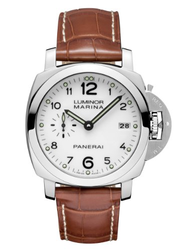 panerai-luminor-1950-automatic-white-dial-brown-leather-mens-watch-pam00523