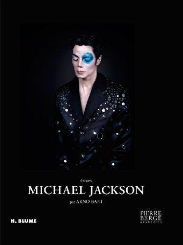 Descargar Libro Michael Jackson Francisco López Martín