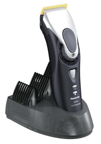 The Best Professional Hair Clippers: The Ultimate Guide 3