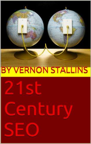 21st Century SEO