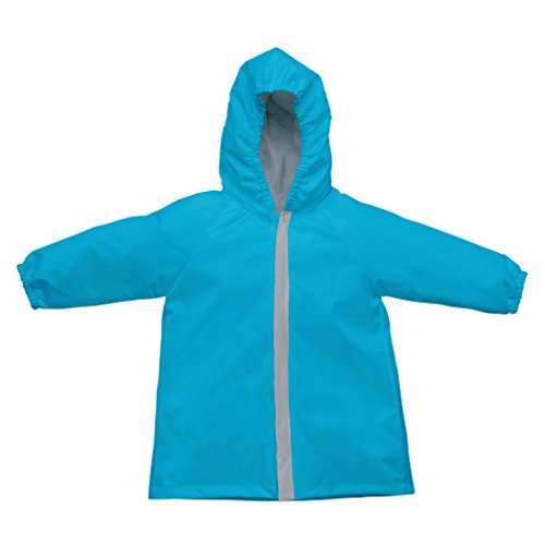 i play. Baby & Toddler Lightweight Raincoat