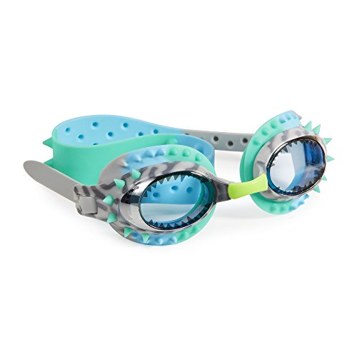Swimming Goggles Boys Prehistoric Bling2o product image
