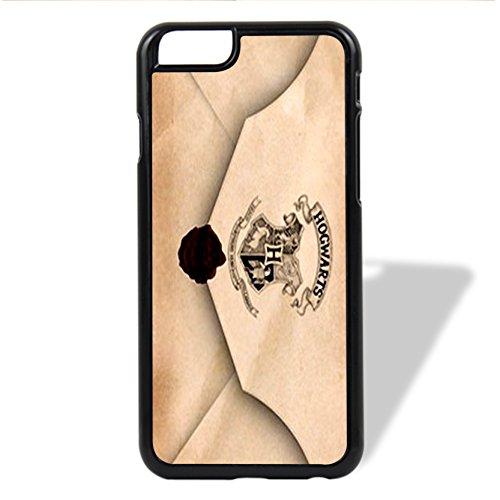Coque,Harry Potter 6/6s Coque iphone Case Coque, Harry Potter 6/6s Coque iphone Case Cover