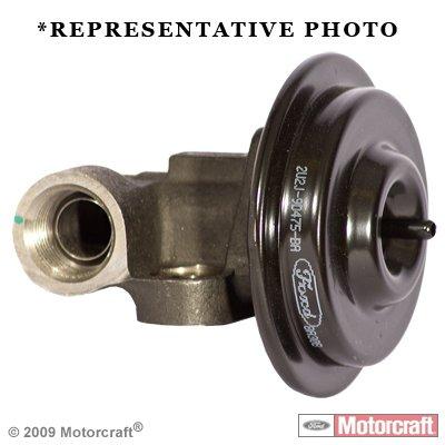 Motorcraft CX-2134 Fuel Vapor Canister