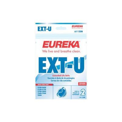 eureka as1001a belt - 3
