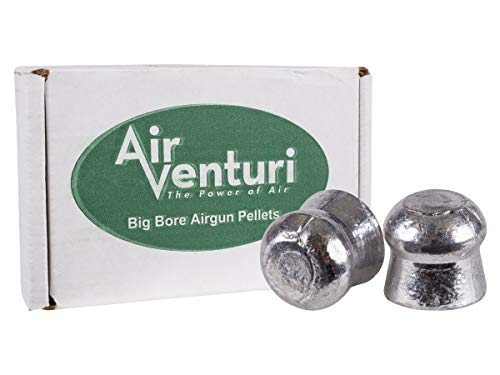 Air Venturi 45 Caliber 150 Grain Pellet 100 ct by Air Venturi