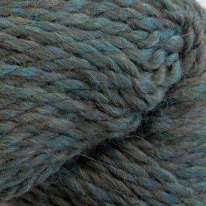 Cascade Yarns Baby Alpaca Chunky Lichen #583 ()