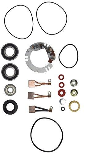 Electrical SMU9140 31200 MG9 004 31200 MG9 405 31200 MG9 505 product image