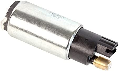 Lexus Genuine RX300 Fuel Filter Assembly 2001-2003 NEW