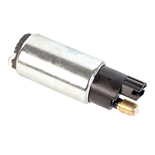 fuel pump 23221 - 2