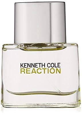 Kenneth Cole Reaction, 0.5 Fl oz