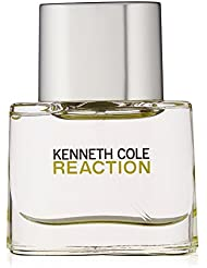 Kenneth Cole Reaction, 0.5 Fl oz