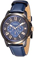 Fossil Watches under AED 329