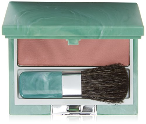 Clinique Soft Pressed Powder Blusher 01 New Clover by Clinique