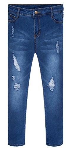 00 junior dress pants - 3