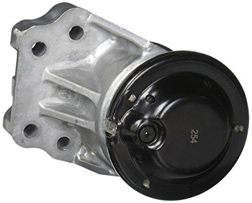 Eagle BHP 4382H Engine Motor Mount (Ford Explorer 3.5L Front) ()