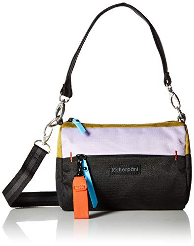 Sherpani Women's Skye Cross Body Bag Spring meadow for sale  Delivered anywhere in USA
