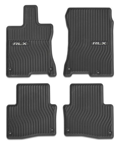 All Acura RLX Parts Price Compare