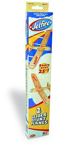 Jetfire Twin Pack -