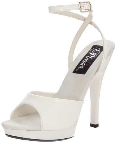 Pleaser-Womens-Lip-125-Sandal