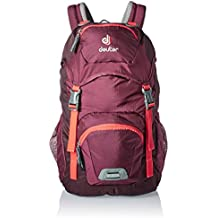 Deuter Junior Kid's Backpack