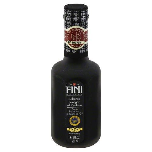 Fini Vinegar Balsamic by Fini